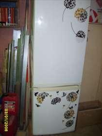 """Холодильник """"Candy"""", 2-х камерный, в Саратове"""