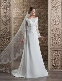 Свадебные платья, в Воронеже