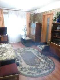Сдается посуточно уютная 2-комнатная квартира, в Пензе
