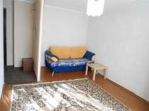 Сдам квартиру, в Екатеринбурге