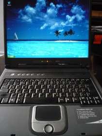 Ноутбук Acer TravelMate 252LC_DT, в Москве