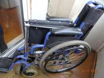 Кресло - коляска, в г.Шелехов