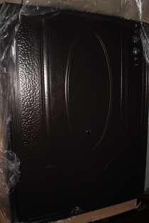 Дверь металлическая, в Тамбове