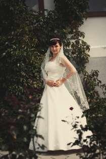 Свадебное платье, в Оренбурге