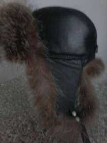 Зимняя шапка, в Орехово-Зуево