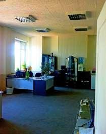 АЭТП  Авторизованные удостоверяющие центры
