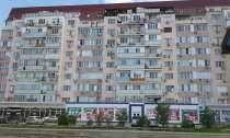 Продажа квартиры, в г.Атырау