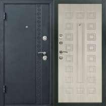 Вх.дверьТЕРМОРАЗРЫВ Дверной Континент Прима, в г.Бор