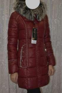 куртку Россия, в Пензе