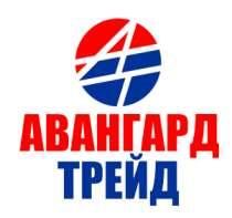 Транспортная компания, в Челябинске