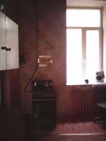 комната в центре, в Санкт-Петербурге