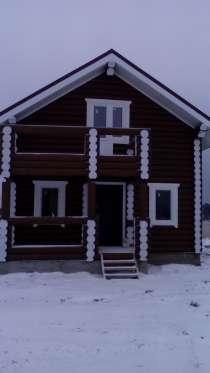 продажа дома с участком, в Москве