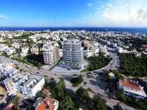 Продам квартиру на Северном Кипре , в Москве