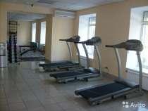 Абонемент в фитнес-центр на 2 месяца, в Кемерове