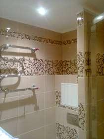 Высококачественный ремонт квартир, в Новосибирске