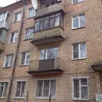 2-х.ком.квартира., в г.Ивантеевка