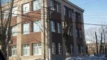 Окна, двери,балконы,перегородки, в Екатеринбурге