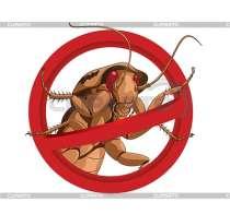 Уничтожение клопов тараканов НАНО технология 777р, в Фрязине
