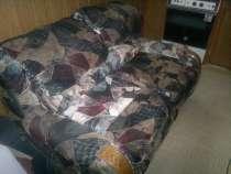 мягкая мебель, в г.Тараз