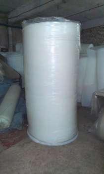 Производство синтепона, шерстепона, термоватина., в Кинешме
