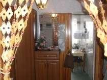 4-х комнатная квартира в центре, в Ставрополе