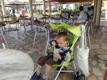 Детская коляска Chicco трость, в Лыткарино