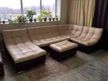 Распродажа мягкой мебели напрямую с фабрики с уценкой, в Москве