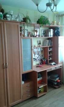 Набор мебели для детской комнаты, в Новосибирске