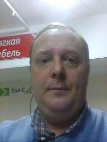 Пассажирские перевозки, в Кемерове