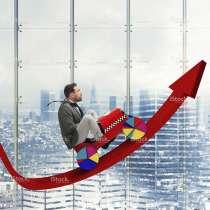 Менеджер по контекстной рекламе Яндекс, в Перми