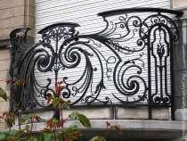 Кованные изделия. Деревянные лестницы , в г.Астана