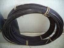 продаётся кабель коаксиальный РК75, в Новосибирске