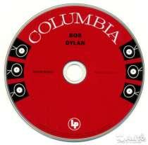 Новые музыкальные cd диски, в Владимире