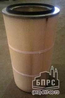 Фильтр для порошковой окраски AM 480, в Брянске