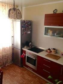 Продам однокомнатную квартиру, в Челябинске