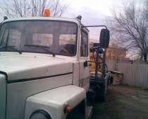 эвакуатор, в Волгограде
