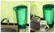 Скидка! Фильтр для воды «Водолей Премиум»   , в Казани
