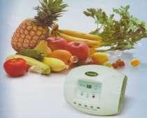 Озонатор (Прибор для очистки фруктов и овощей), в Уфе