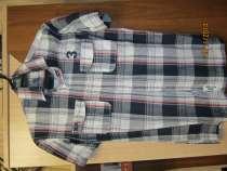 рубашки на мальчика 12-14л, в Кирове
