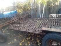 косарка и грабли для трактора, в г.Южноуральск