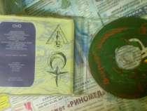 СД диски, в Ачинске