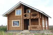 Продам дом 145кв.м, в Казани
