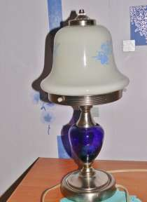 Светильники продам, в Калининграде