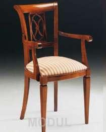 Ремонт стульев, в Омске