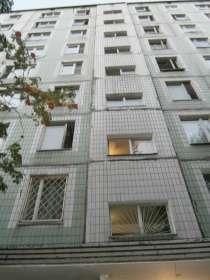 Продам комнату г.Москва, ул.Новинки, д 4 к.2, в Москве
