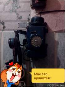 ТАЩА-2, в Кемерове