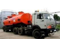Судовое маловязкое топливо (СМТ) авто / жд поставка, в Уфе