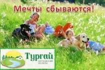 Земельный участок недорого!, в Казани