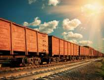 Доставка грузов и вахты до Бованенково, в Санкт-Петербурге