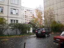 Продам 3-комнатную квартиру, 84 м², Товарищеский проспект 12, в Санкт-Петербурге